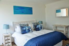 Third Bedroom 3