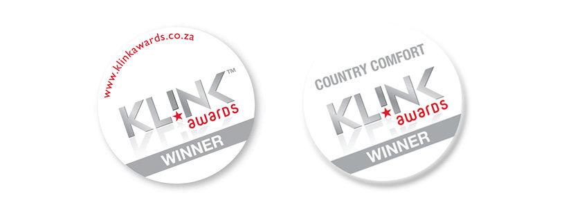 Klink Awards